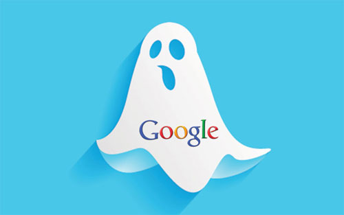 Google Plaform