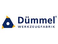 Dümmel. Werkzeugfabrik