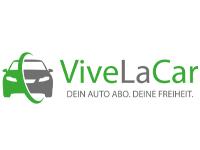 ViveLaCar