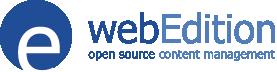 WebEdition